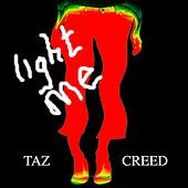 Light Me by Taz Creed