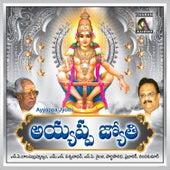 Ayyappa Jyothi by Various Artists