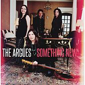 Something New by The Argues