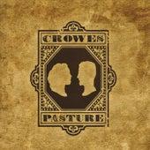 Crowes Pasture de Crowes Pasture