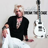 Break the Cage by Lightning