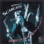Sonatas / Salve Regina by Various Artists