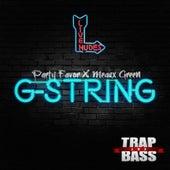 G-String de Party Favor