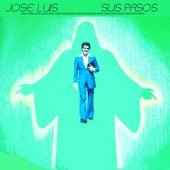Sus Pasos de José Luís Rodríguez