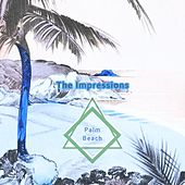 Palm Beach de The Impressions