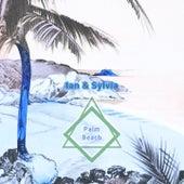 Palm Beach by Ian and Sylvia