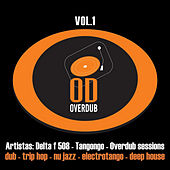 Overdub, Vol. 1 de Various Artists