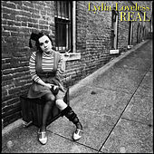 Real by Lydia Loveless