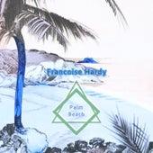 Palm Beach de Francoise Hardy