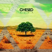 A. L. F. A by Chesed