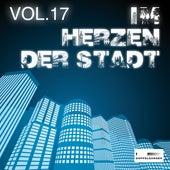 Im Herzen der Stadt, Vol. 17 di Various Artists