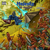The Overlord by Various Artists