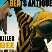 Killer Bee von Beats Antique