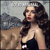 Solid Minimal by Various Artists