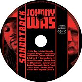 Johnny Was Motion Picture Soundtrack, Vol. 2. (Reggae from the Film) di Various Artists