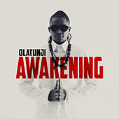 Awakening von Olatunji Yearwood