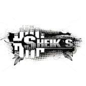 Dois Beijos 1 Drink von The Sheiks
