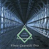 One Course by Vince Guaraldi