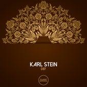 Def by Karl Stein
