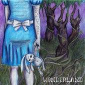 Wonderland von Natechristian
