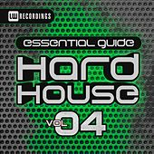 Essential Guide: Hard House, Vol. 4 - EP by Various Artists