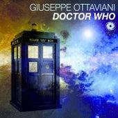 Doctor Who von Giuseppe Ottaviani