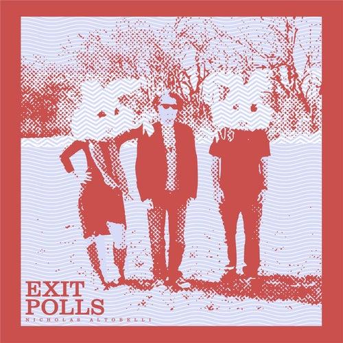 Exit Polls by Nicholas Altobelli