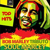 Tributo a Bob Marley by Music Factory