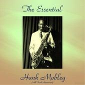 The Essential Hank Mobley (Remastered 2016) von Hank Mobley