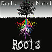 Roots van Duelly Noted