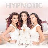 Ederlezi by Hypnotic