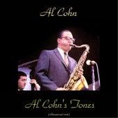 Al Cohn's Tones (Remastered 2016) by Al Cohn