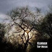 Top Music by Kannan