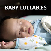 Baby Lullabies by Baby Sleep Sleep