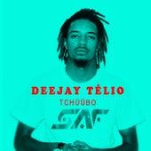 Tchúúbo by DJ Télio