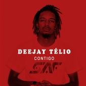 Contigo by DJ Télio