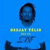 Sou Eu by DJ Télio