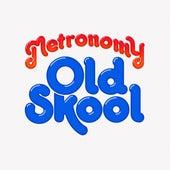 Old Skool (Fatima Yamaha Remix) di Metronomy