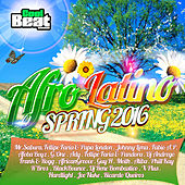 Afro Latino Spring 2016 de Various Artists