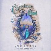 Christmas Carol von Jerry Fielding
