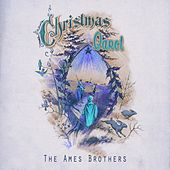 Christmas Carol de The Ames Brothers