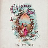 Christmas Carol by Four Aces