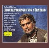 Wagner: Die Meistersinger von Nürnberg by Various Artists
