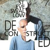 Deconstructed de Steve Swallow