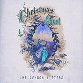 Christmas Carol von The Lennon Sisters