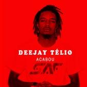 Acabou by DJ Télio