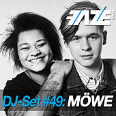Faze DJ Set #49: MÖWE de Various Artists