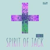 Spirit of Jack, Vol. 2 by Various Artists