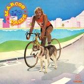 Bicicleta / Beta Menina - Single de Marcos Valle