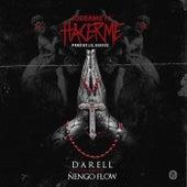 Joderme Pa Hacerme (feat. Ñengo Flow) de Darell